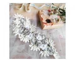 Bros Karya Ornate Handicraft – Hubungi WA 083106458049