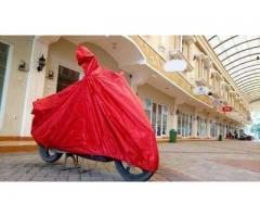 Cover Sepeda Motor, Hubungi Fathurohman WA 085842119300