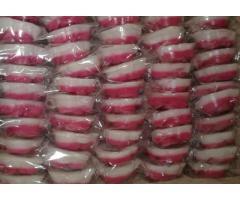 Iis Snack, Sediakan Kue Basah - Hubungi 082339899025