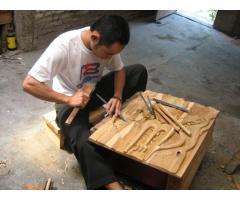 Produksi Seni Kayu Kaligrafi - Pesan Hubungi 0853-2505-8368